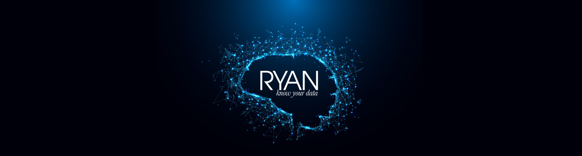 RYAN-Header-Image